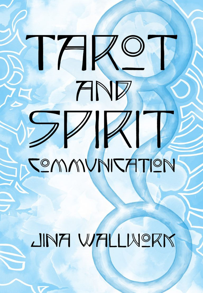 Tarot and Spirit Communication